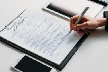 新規事業開発にも営業にも役立つ「稟議を通すスキル」