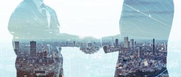 ヒアリング・提案・戦略立案に使える:営業フレームワーク10選