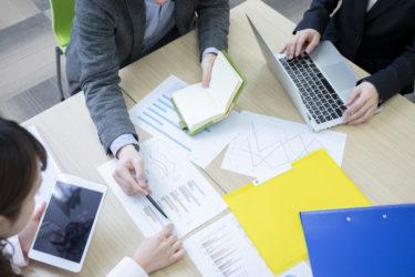 FABE分析とは:提案、商品設計フレームワーク