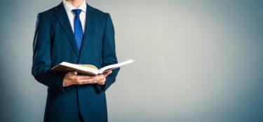 企業研修開催実績(ロジカルシンキング、営業実践)