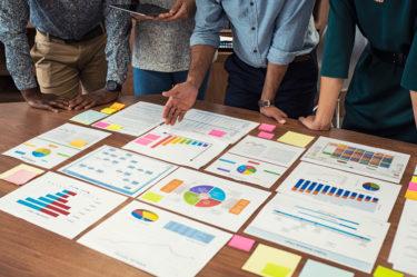 PEST分析のやり方:マクロ環境分析フレームワーク