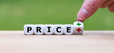 価格戦略(プライシング)とは|4P分析|マーケティング戦略