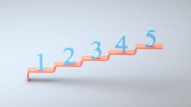 態度変容モデルとは|4P分析|マーケティング戦略