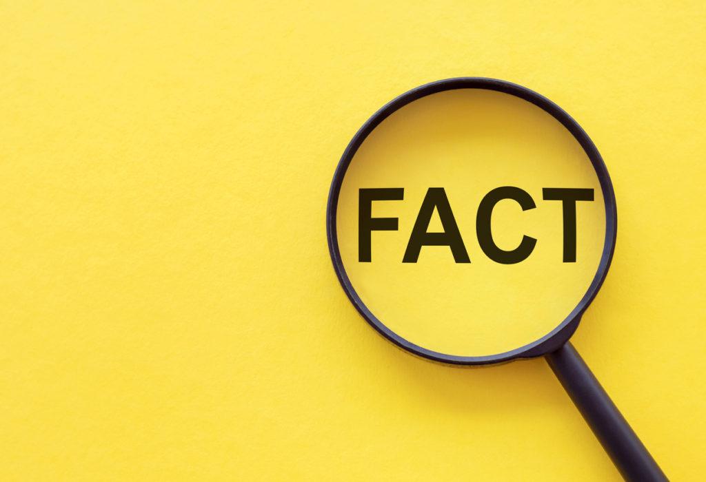 潜在ニーズを引き出すコツ⑤:事実と解釈を分ける