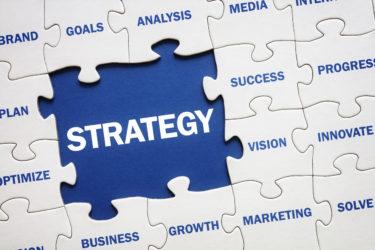 マイケル・ポーターの3つの基本戦略